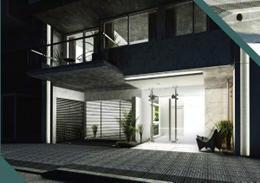 Foto Edificio en Palermo Matienzo al 2500 numero 4