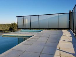 Foto Edificio en Fisherton Eva Peron 8625 número 90