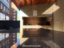 Foto Edificio en Macrocentro MENDOZA 2545 número 23