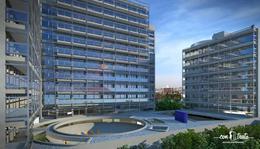 Foto Edificio en General Paz General Deheza 63 número 12
