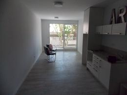 Foto Local en Venta en  Almagro ,  Capital Federal  Jeronimo Salguero 835 - Local