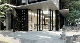 Foto Edificio en Palermo Bonpland 2305 número 13