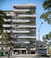 Foto Edificio en Centro RIOJA 919 número 3