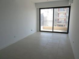 Foto Edificio en Caballito Norte Avellaneda 1022 número 4