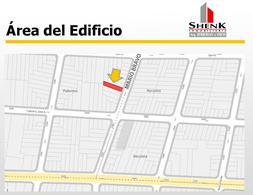 Foto Departamento en Venta en  Palermo ,  Capital Federal  Mario Bravo al 1100 1º D