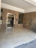 Foto Edificio en Mataderos Araujo al 900 número 4