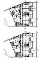 Foto Edificio en Cofico Elevent Descent- Roque Saenz Peña 1259 número 1