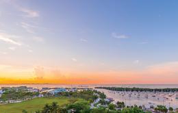 Foto Condominio en Miami-dade 2821 S. Bayshore Drive  Miami FL 33133 número 38