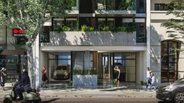 Foto Edificio en Plaza Mitre Av Colón 3069 número 1