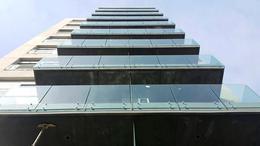 Foto Edificio en Pocitos 26 de Marzo a pocas cuadras de Montevideo Shopping número 1