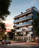 Foto Edificio en Pocitos Comercializa bajo el sistema de Fideicomiso al Costo número 1
