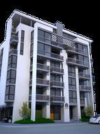 Foto Edificio en Guemes  LAMADRID Y CASTELLI número 3