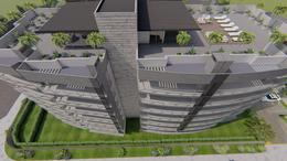 Foto Edificio en Nordelta Torres Cristal Nordelta número 3
