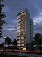 Foto Edificio en La Plata 50/ 26 y 27 número 2