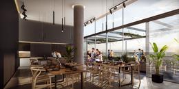 Foto Edificio en Playa Mansa    Avda. Roosvelt y Antonio Camacho   número 7