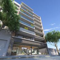 Foto Edificio en Centro 9 de Julio 1237 número 2