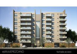 Foto Edificio en Ituzaingó Sur Erezcano 1640 número 4