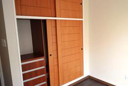 Foto Edificio en Macrocentro Córdoba al 2700 número 2