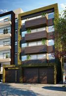 Foto Edificio en Castelar Norte San Pedro 833 numero 2