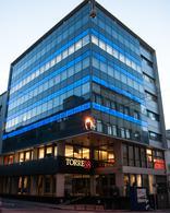Foto Edificio de oficinas en Ciudad Vieja 25 de Mayo 491 número 1