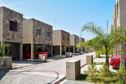 Foto Edificio en Villa Belgrano Padre Claret 6300 número 4