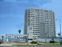 Foto Edificio en Fraccionamiento El Pedregal  número 1