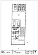 Foto Edificio en Villa Crespo Lavalleja 131 número 9
