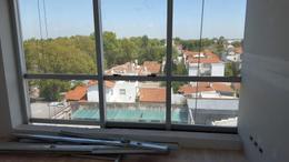 Foto Edificio en Lomas De Zamora Hipolito Yrigoyen 8381 número 5