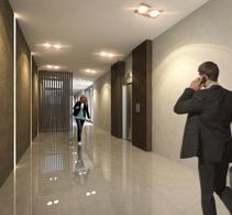 Foto Edificio en Tigre España 383 número 4