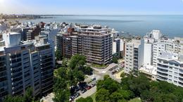 Foto Edificio en Villa Biarritz Juan Benito Blanco 604 número 1