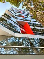 Foto Edificio de oficinas en Parque Rodó Bvar. España próximo a Cassinoni número 5
