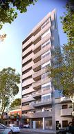 Foto Edificio en Cordón Espectacular emprendimiento en Cordón Sur número 1