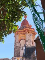 Foto Barrio Privado en San Carlos  número 1