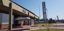 Foto Centro Logístico en Los Pocitos Ruta Nacional N°9 Km1299 número 13