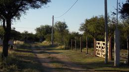Foto Barrio Abierto en Cortaderas Ruta 1  número 10
