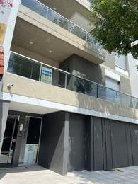 Foto Edificio en Liniers EDIFICIO Guamini 1065  número 2
