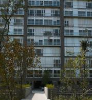 Foto Edificio en Torres de Potrero  número 8