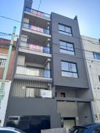 Foto Departamento en Venta en  Saavedra ,  Capital Federal  Deheza 3100 1°B