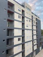 Foto Edificio en Nueva Cordoba   Le Marche- Velez Sarsfield 1802 número 1