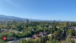 Foto Departamento en Venta en  Capital ,  Mendoza  Delfina - 7mo 4