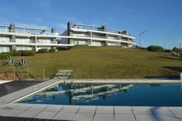 Foto Edificio en Punta Ballena Punta Ballena número 2