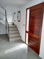 Foto Barrio Privado en Arguello ALBERTO NICASIO 7181 número 35