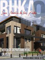 Foto Edificio en San Martin De Los Andes 222 número 1