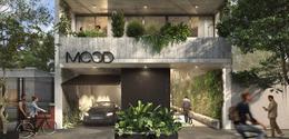 Foto Edificio en Palermo Amenabar al 200 numero 3