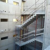 Foto Edificio en Nuñez Blvd San Isidro Labrador 4552 número 9