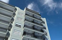 Foto Edificio en Banfield Este COCHABAMBA AL 300 número 2