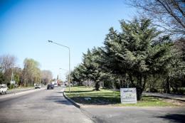 Foto Barrio Privado en B.Horizonte Av. Henry Ford número 3