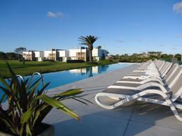 Foto Edificio en Playa Brava Parada 30 número 12