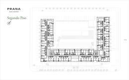 Foto Condominio en Las Lomas-San Isidro Liniers 1700, Lomas de San Isidro número 16