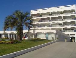 Foto Edificio en Playa Mansa RAMBLA MANSA PDA 1 1/2  número 1